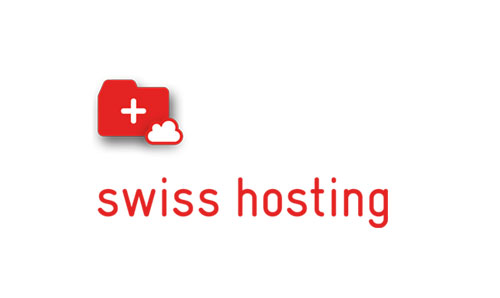 swiss hosting